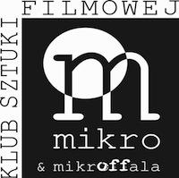 Mikro logo.